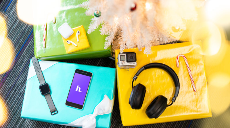 Our 2019 Tech Wish List